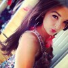 Chloe Allan Facebook, Twitter & MySpace on PeekYou