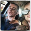 Amanda Asbury Facebook, Twitter & MySpace on PeekYou