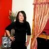 Nicole Mcginley Facebook, Twitter & MySpace on PeekYou