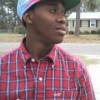 Aaron Cadet Facebook, Twitter & MySpace on PeekYou