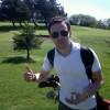 Gordon Oswell Facebook, Twitter & MySpace on PeekYou