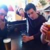 Darren Facchini Facebook, Twitter & MySpace on PeekYou