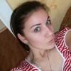 Oksana Novokhatska Facebook, Twitter & MySpace on PeekYou