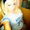 Lyndsay Tait Facebook, Twitter & MySpace on PeekYou