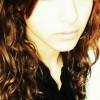 Estelle Garcia Facebook, Twitter & MySpace on PeekYou