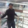 Puneet Bhatia Facebook, Twitter & MySpace on PeekYou