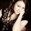 Ainslie Klak Facebook, Twitter & MySpace on PeekYou