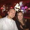 Jason Mullins Facebook, Twitter & MySpace on PeekYou