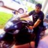Praveen John Facebook, Twitter & MySpace on PeekYou