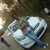 Khalid Syed Facebook, Twitter & MySpace on PeekYou