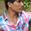 Gokul Anand Facebook, Twitter & MySpace on PeekYou