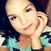 Fernanda Morales Facebook, Twitter & MySpace on PeekYou