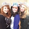 Clara Fowlie Facebook, Twitter & MySpace on PeekYou