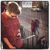 Lewis Mclean Facebook, Twitter & MySpace on PeekYou