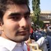 Manish Bindrani Facebook, Twitter & MySpace on PeekYou