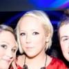 Bex Rafferty Facebook, Twitter & MySpace on PeekYou