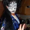 Darren Sherwin Facebook, Twitter & MySpace on PeekYou