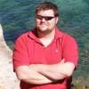 Matt Davis Facebook, Twitter & MySpace on PeekYou