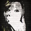 Amy Clark Facebook, Twitter & MySpace on PeekYou