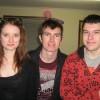 Martin Reilly Facebook, Twitter & MySpace on PeekYou