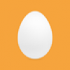 Lindsay Rings Facebook, Twitter & MySpace on PeekYou