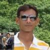 Kamal Der Facebook, Twitter & MySpace on PeekYou