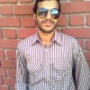 Lokesh Pareek Facebook, Twitter & MySpace on PeekYou