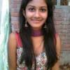 Shilpa Patel Facebook, Twitter & MySpace on PeekYou