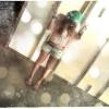 Hayley Winterburn Facebook, Twitter & MySpace on PeekYou