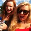 Amy Mackay Facebook, Twitter & MySpace on PeekYou