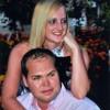 Ben Gibbs Facebook, Twitter & MySpace on PeekYou