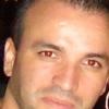 George Pinheiro Facebook, Twitter & MySpace on PeekYou