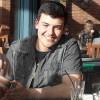 Scott Morton Facebook, Twitter & MySpace on PeekYou