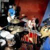 Celestino Music Facebook, Twitter & MySpace on PeekYou