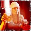 Emma Clarke Facebook, Twitter & MySpace on PeekYou