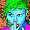 Pete Wyszomirski Facebook, Twitter & MySpace on PeekYou