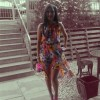 Emma Sangster Facebook, Twitter & MySpace on PeekYou
