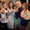 Kirstie Beattie Facebook, Twitter & MySpace on PeekYou