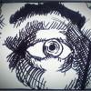 Yannis Naamane Facebook, Twitter & MySpace on PeekYou