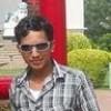 Ali Arshad Facebook, Twitter & MySpace on PeekYou