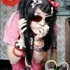 Yashika Mahiya Facebook, Twitter & MySpace on PeekYou