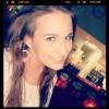 Emily Osborne Facebook, Twitter & MySpace on PeekYou
