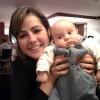 Fiona Collins Facebook, Twitter & MySpace on PeekYou