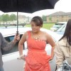 Amy Coyle Facebook, Twitter & MySpace on PeekYou