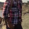 Hiren Rami Facebook, Twitter & MySpace on PeekYou