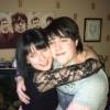 Stacy Robertson Facebook, Twitter & MySpace on PeekYou