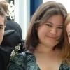 Helen Mackness Facebook, Twitter & MySpace on PeekYou