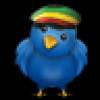 Jah Smoke Facebook, Twitter & MySpace on PeekYou