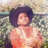 Maulik Gandhi Facebook, Twitter & MySpace on PeekYou