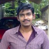 Saran Sankar Facebook, Twitter & MySpace on PeekYou